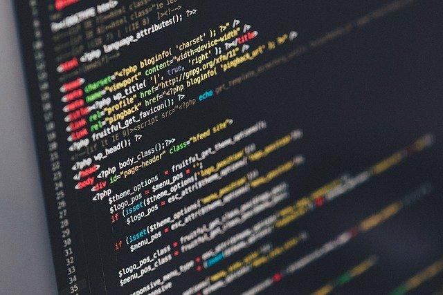 [Foto] von Web-Code